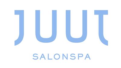 juut_logo.png