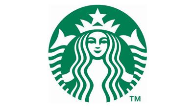 Starbucks_Logo_Hi-res.jpg