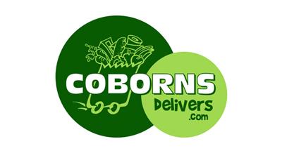 Coborns.jpg