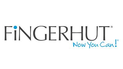 Fingerhut.png