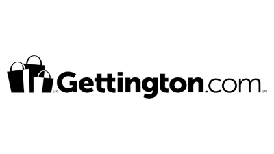 Gettington.png