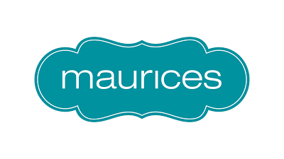 maurices.png