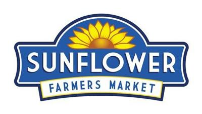 Sunflower Market.jpg