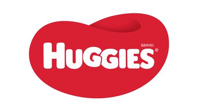 huggies-brand-logo-vector.png