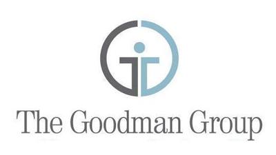 goodman-group_owler_20160227_022548_original.jpg