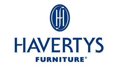 haverty-furniture-logo-vector.png