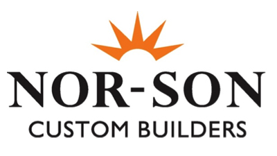 NorSonCustomBuilders.jpg