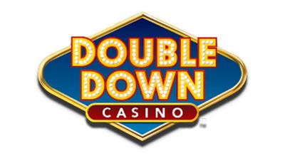 Double-Down-Casino.jpg