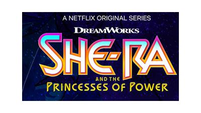 She-Ra.png