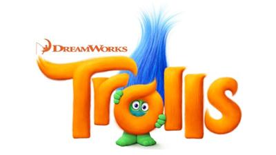 Trolls-Movie-2.jpg