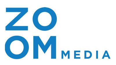 zoom media.jpg