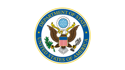 Department of State.jpg