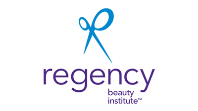Regency_Beauty_Institute-Mehlville_980x.png