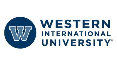western_international_u.png