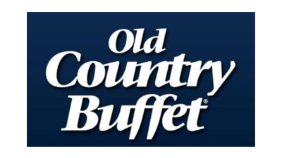 Old+Country+Buffet1.JPG