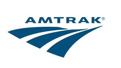 amtrak-logo.jpg