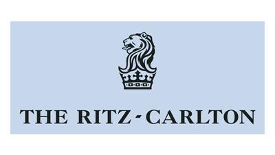 ritz_carlton_logo_detail.png