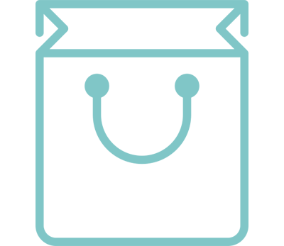 iconfinder_bag.png