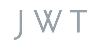 logo_jwt.jpg