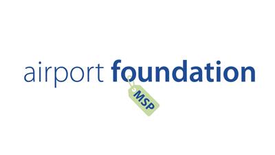 Airport Foundation MSP.jpg