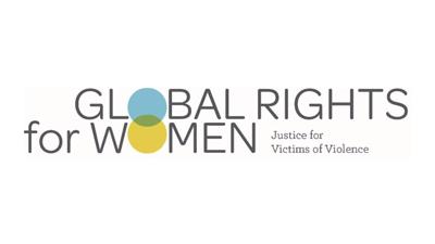 Global Rights for Women.jpg