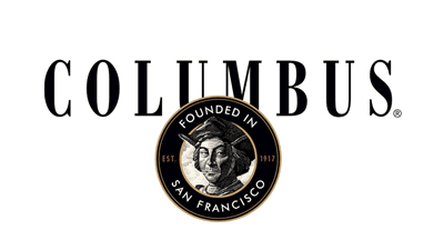 Columbus Craft Meats.jpg