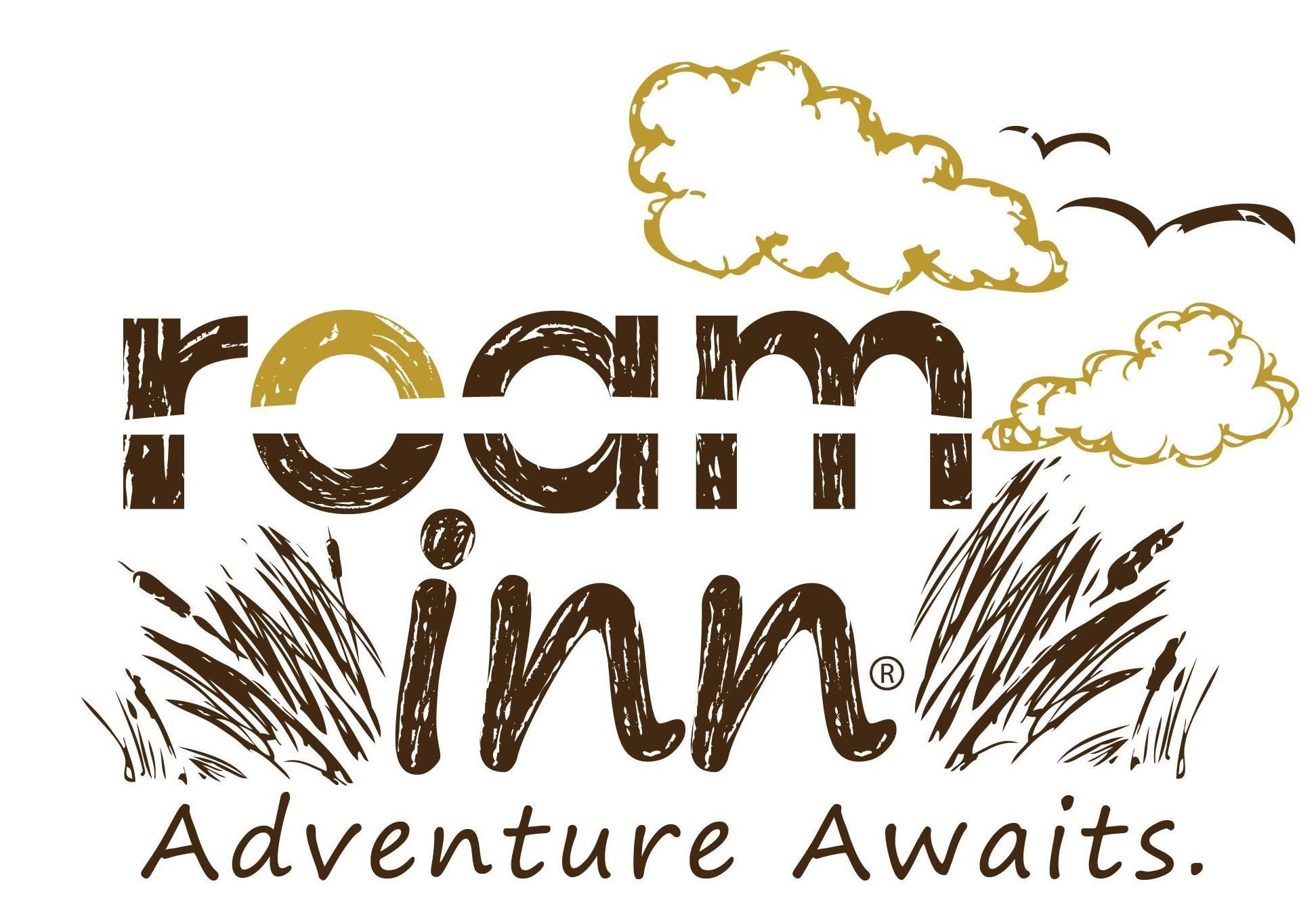 Roam-Inn Logo.jpg