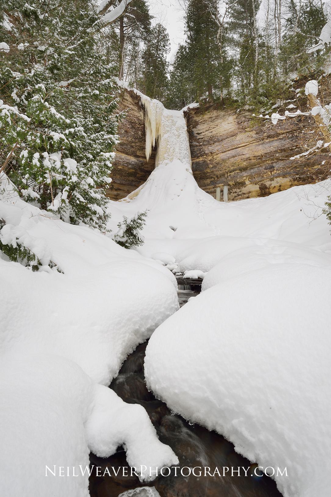 FB Frozen Munising Falls 1.jpg