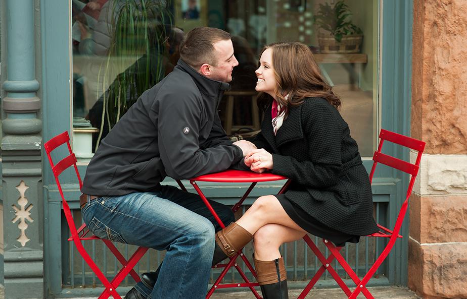 Engagement-Cafe.jpg