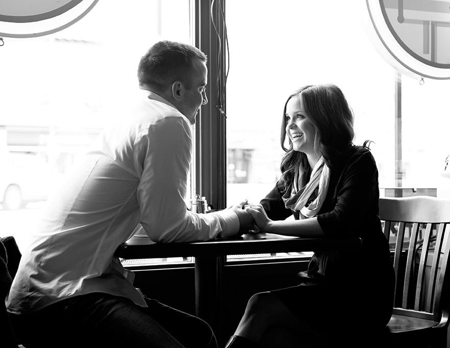 Engagement-Starry.jpg