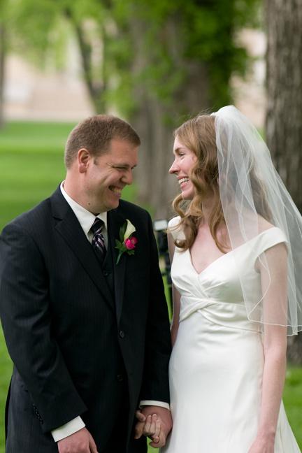 CSU-OVAL-wedding-Photography.jpg