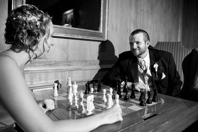 Little-America-Hotel-Cheyenne-Wedding-2.jpg
