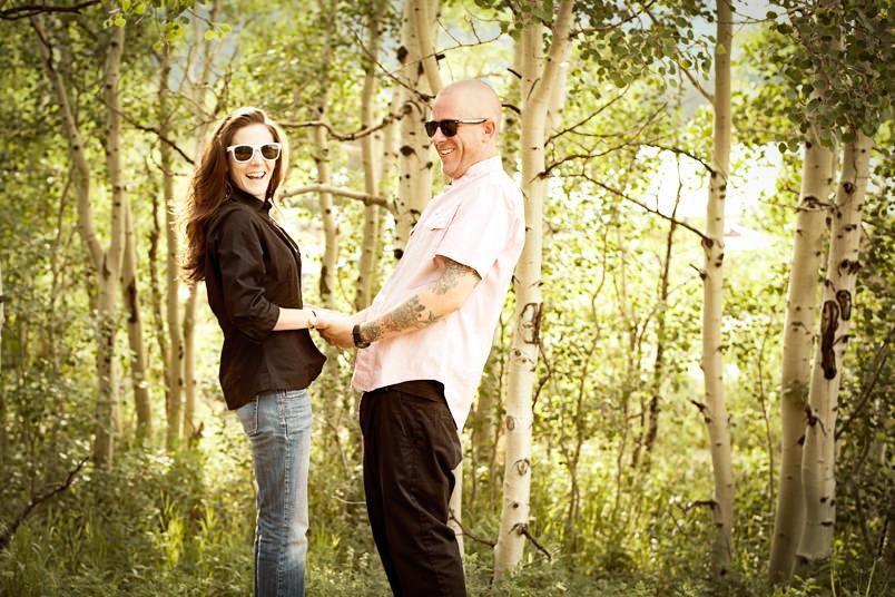 Estes-Park-Nature-Engagement-Portraits.jpg