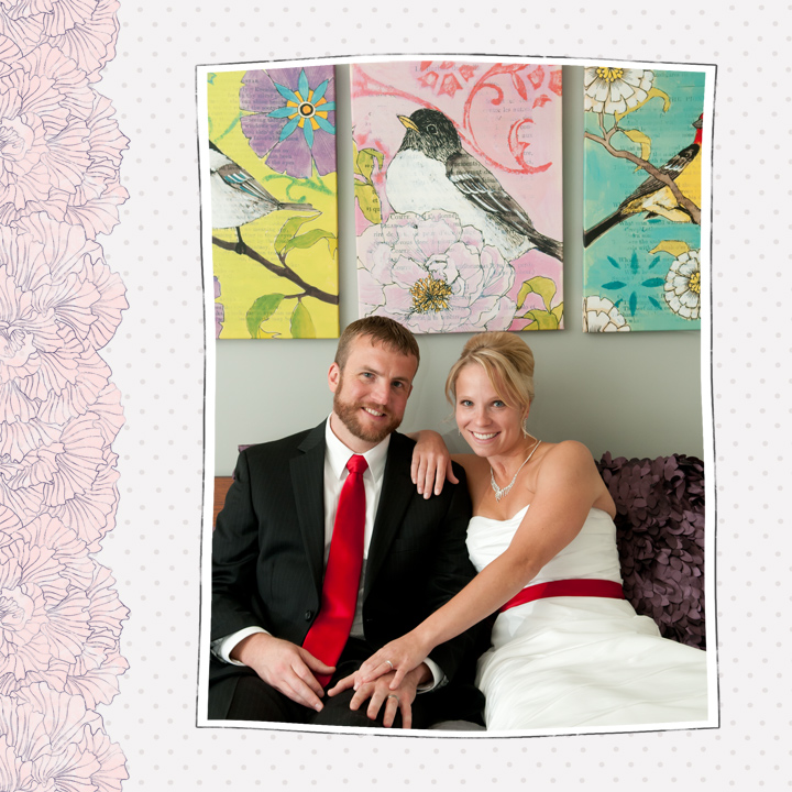 Fort-Collins-Wedding-Photographer-1.jpg