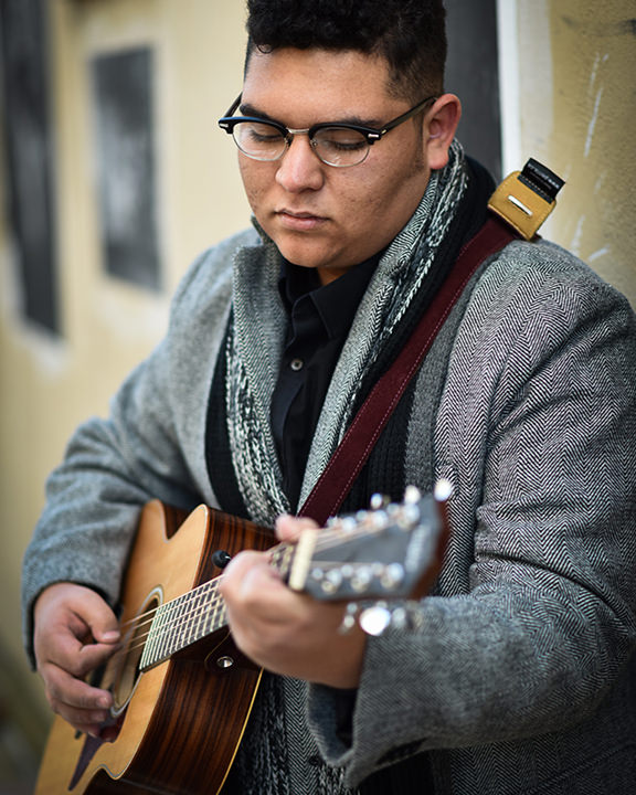 Copy of Senior-Portraits-Fort-Collins-Guitar-1.jpg