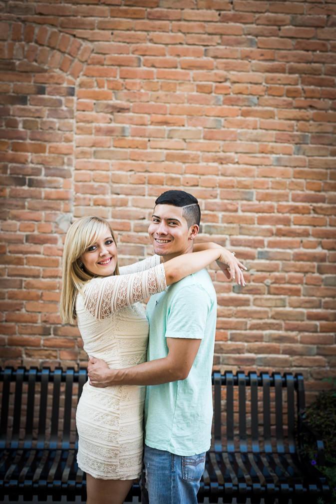 Engagement-Portraits-Fort-Collins21