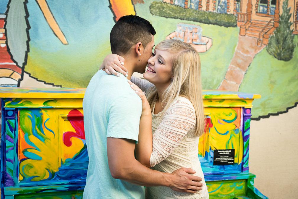 Engagement-Portraits-Fort-Collins28