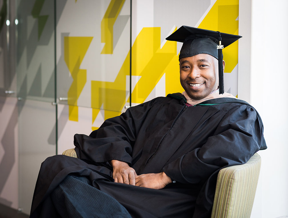 Graduation-Portraits-Fort-Collins-1.jpg
