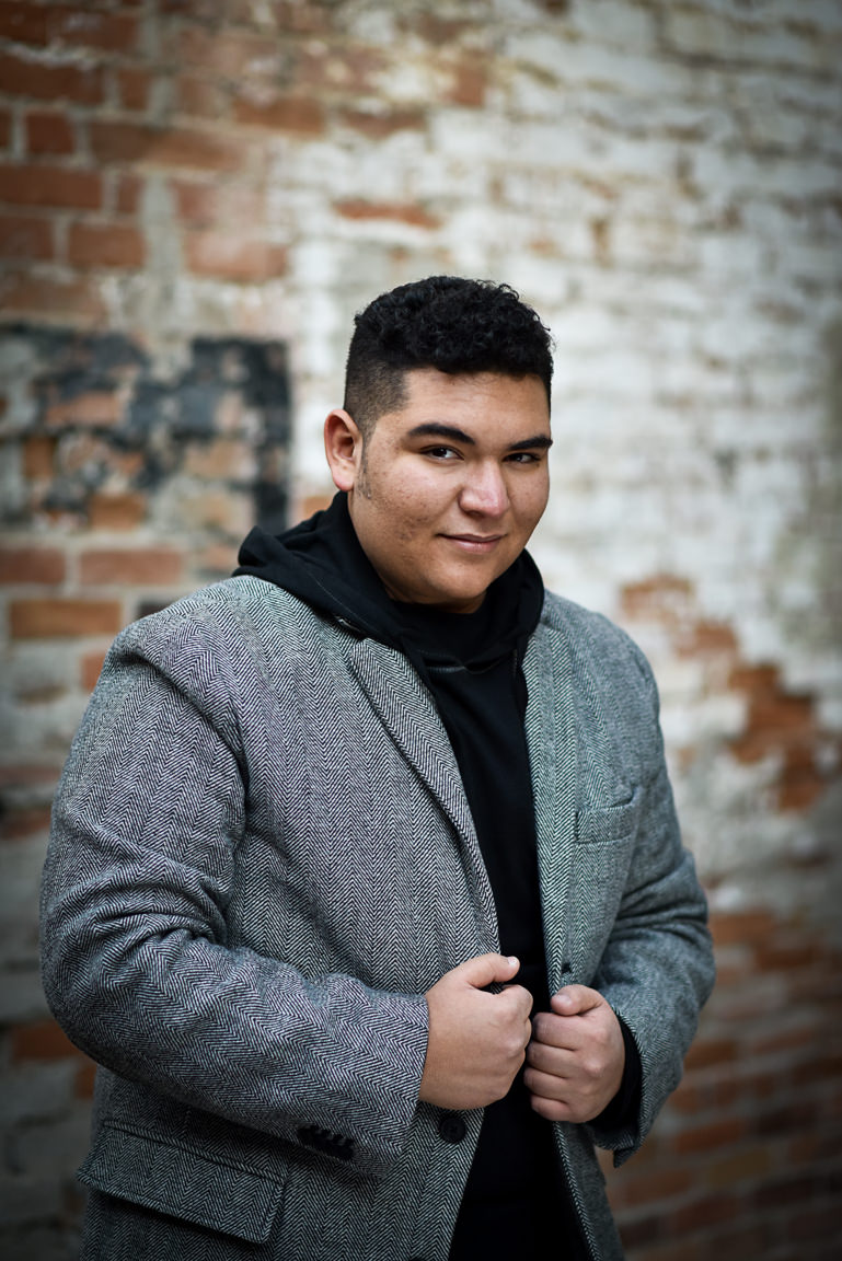 senior-portraits-fort-collins-old-town-7