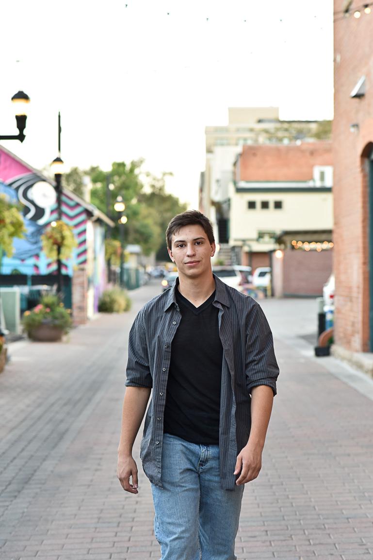 Senior-Portraits-Fort-Collins-7-1.jpg