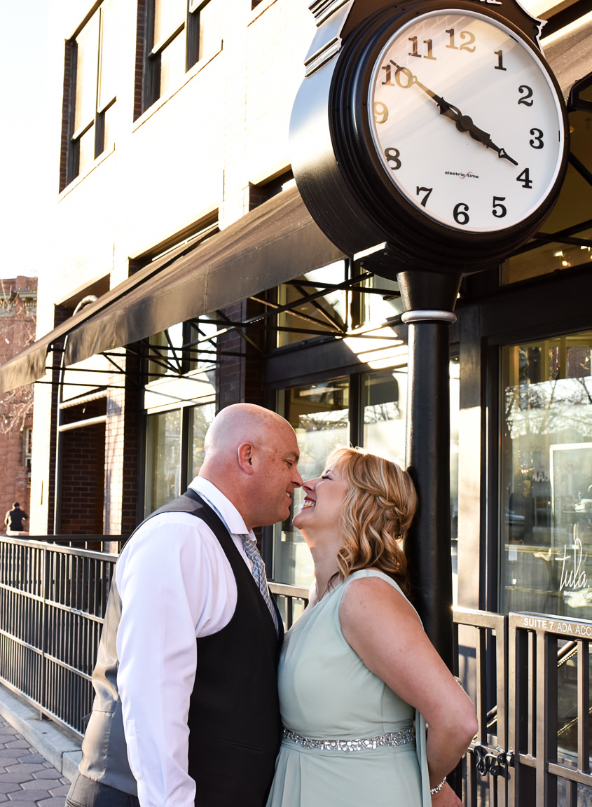 Fort-Collins-Photography-Anniversary27.jpg