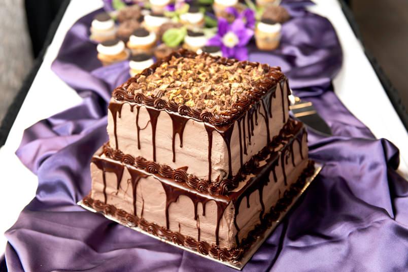 Wedding-Cake-Lincoln-Center-Fort-Collins.jpg