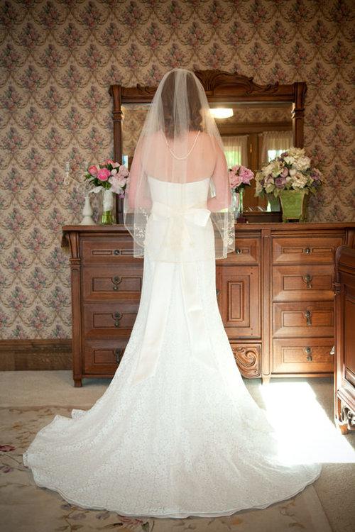 Tapestry-House-Wedding-LaPorte-Colorado-5-2.jpg