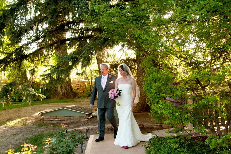 Tapestry-House-Wedding-LaPorte-Colorado-2.jpg