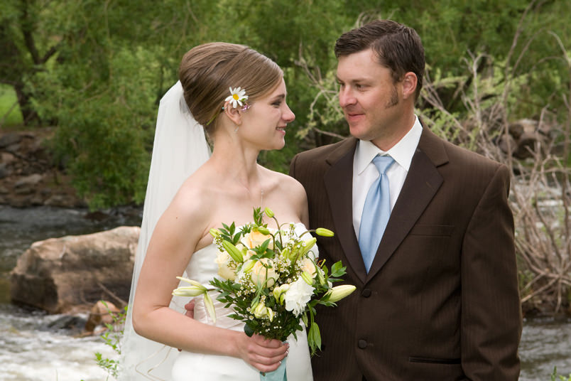 Sylvan-Dale-Guest-Ranch-Loveland-Wedding-Photo-1-1.jpg