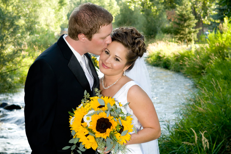 Sylvan-Dale-Guest-Ranch-Loveland-Wedding-10.jpg