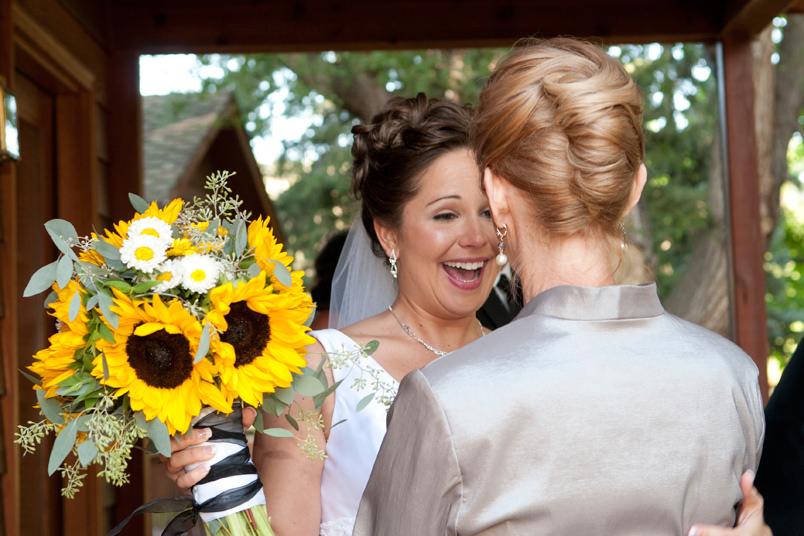 Sylvan-Dale-Guest-Ranch-Loveland-CO-Wedding-2-2.jpg