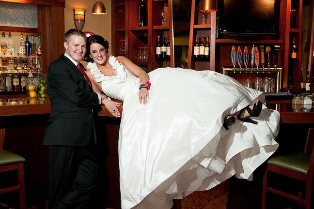 Marriott-Hotel-Fort-Collins-Wedding-2.jpg