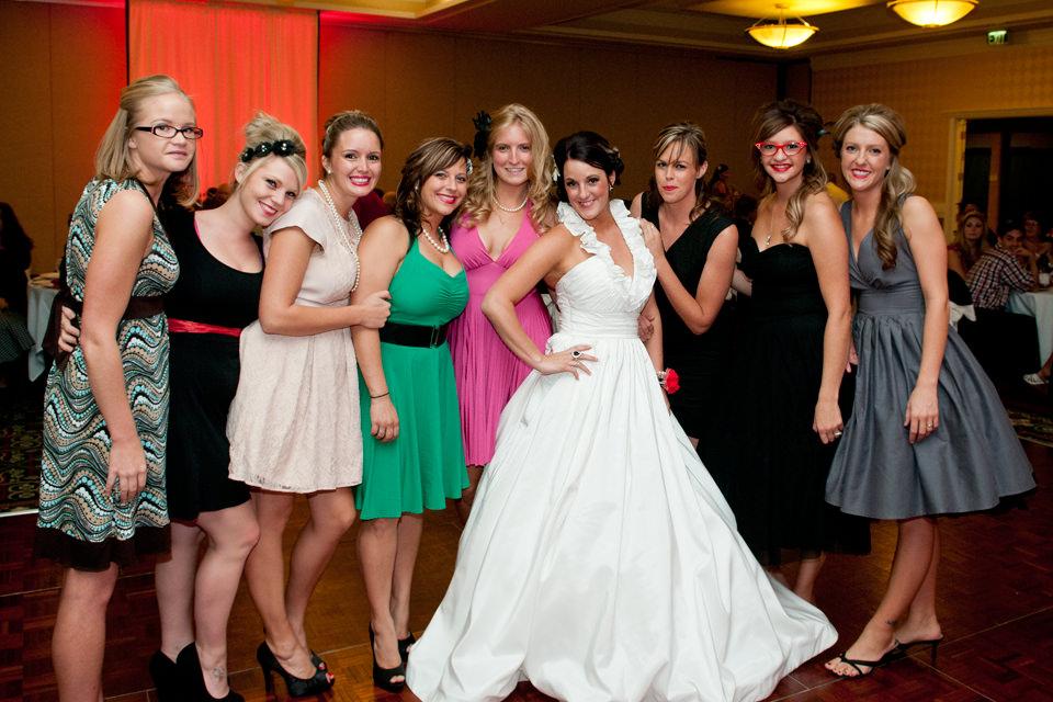 Marriott-Fort-Collins-Wedding-Reception.jpg