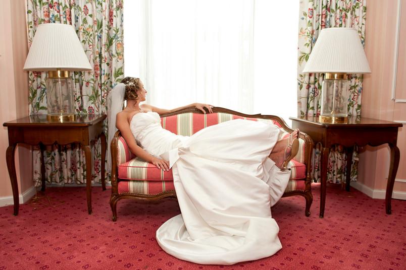 Little-America-Hotel-Cheyenne-Wedding-11.jpg